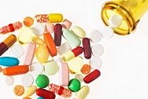 Все, что нужно знать об обмене веществ для здоровья и красоты!