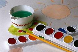 Что такое креативность и где её взять?