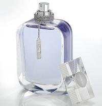 Праздничные ароматы: выбираем подарок себе и другим