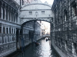 Venice(Bridge_of_Sighs)