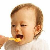 Питание малыша: на что обратить внимание?
