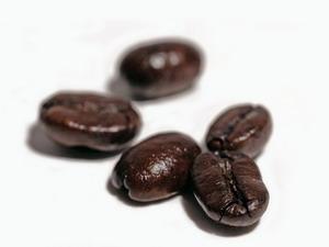 Такой дружелюбный кофе
