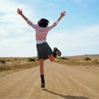 Насколько вы счастливы? (тест)