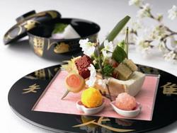japanese-kaiseki-meal-dish