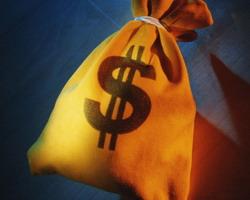 7 самых распространенных финансовых ошибок