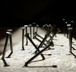 Профессиональная деформация: что это и чем грозит?