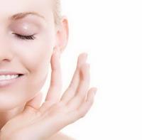 Как определить тип кожи тела? (тест)