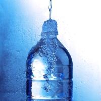 Вода для красоты
