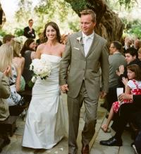 3 секрета счастливого брака