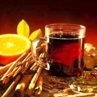 4 напитка любви