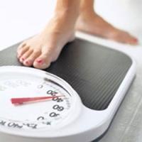 Как не набрать вес в Новый Год?