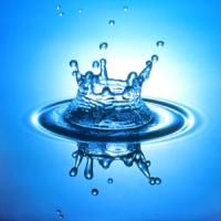 Чудеса воды для женского организма