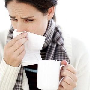 Что делать, чтобы не заболеть?
