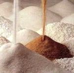 сахар вреден?