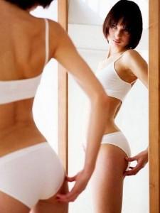 5 секретов легкого похудения
