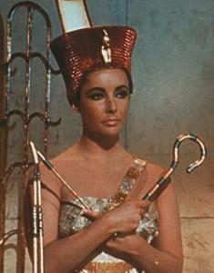 замуж за египтянина