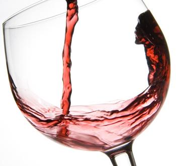 Вино: белое, красное или розовое?