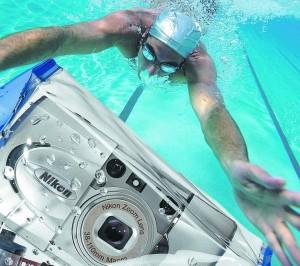 как спасти утонувший фотоаппарат, mp3 плеер
