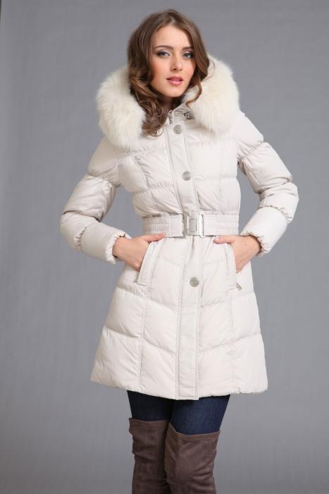 99a4d8a1e52 Женская одежда  Зимняя Финская Одежда Для Женщин