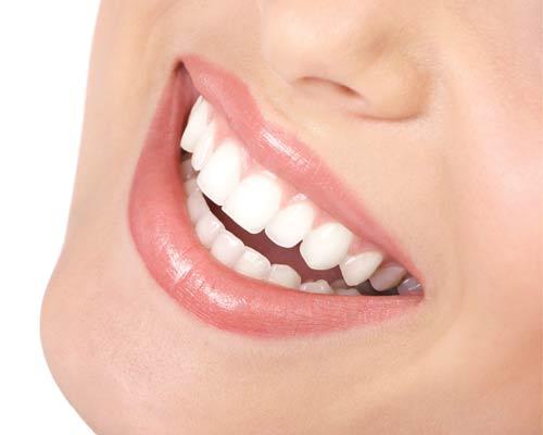 3 способа укрепления зубов