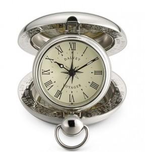 часы в подарок мужчине женщине приметы