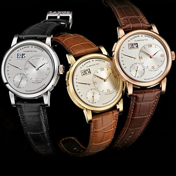 Мужские часы для подарка