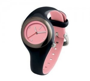 часы подарок женщине