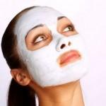 творожные маски для лица