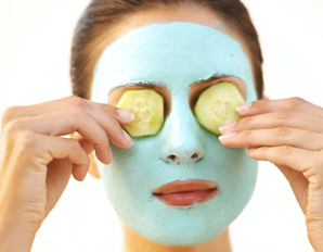 маски для подтяжки лица