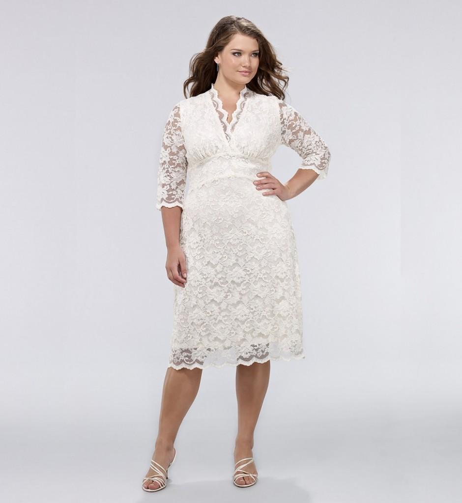 Платья из кружева для женщин за 40