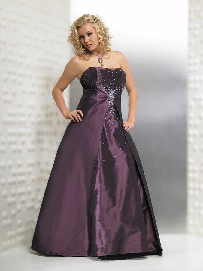 New Modern Wedding Dresses Coloured Wedding Dresses For Larger Ladies