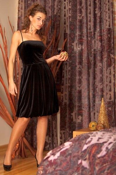 Выпускные платья: особенности стилей для создания неповторимого образа