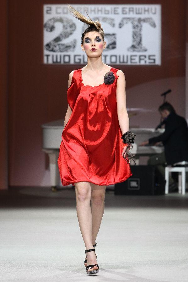 Фотографии Платье вечернее/выпускное пышное