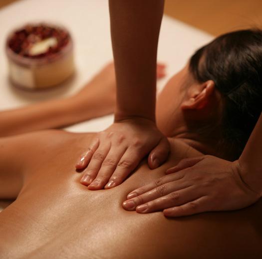 Эро масаж симферополя 3 фотография