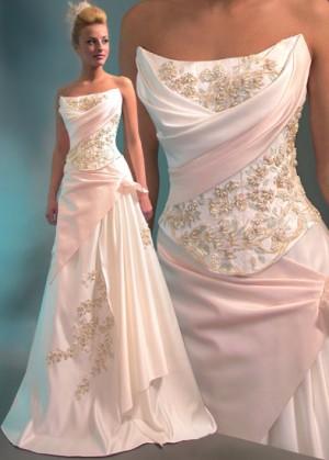 oksana mukha платья