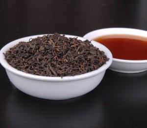 чай пуэр свойства
