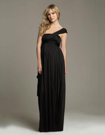 юбки и платья с разрезом