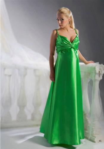 Платье ведь главное – это хорошее
