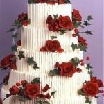 красивый торт фото