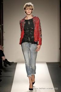 женские джинсы 2011 скинни фото