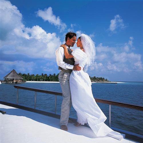 Подбираем фату под свадебное платье