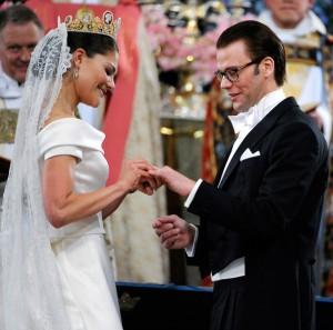 свадьба по королевски фото