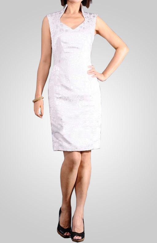 платье-футляр karen millen
