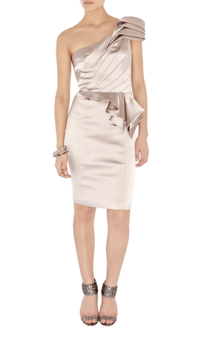 Купить платья от карен миллер