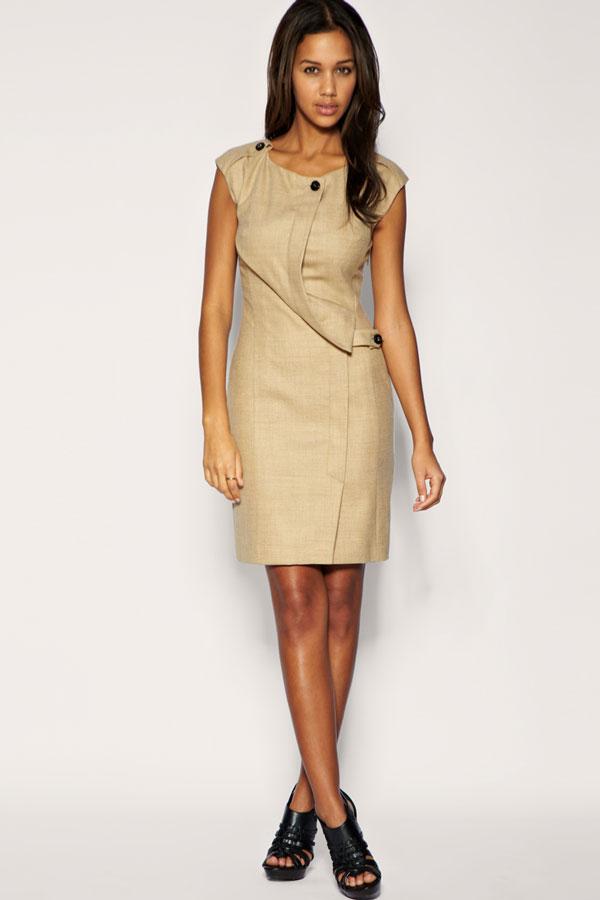 размеров для полных женщин | Dress-xxl.ru