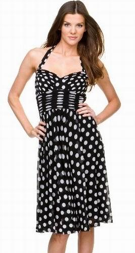 очень красивые летние платья