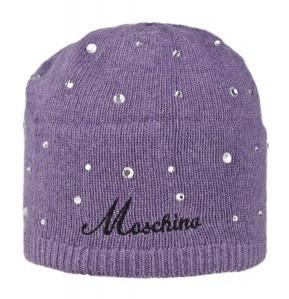 модная шапка 2011-2012 фото