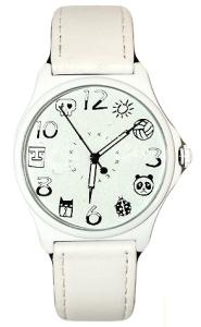 оригинальные женские часы, новогодний подарок