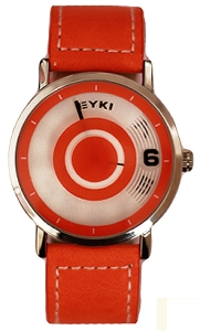 прикольные часы в подарок на новый год 2012