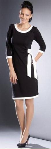 купить платье в стиле ретро